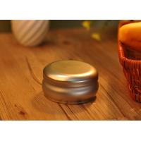 Wholesale Tin Can Candle Holders from china suppliers