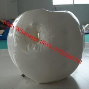 China body zorb ball inflatable body zorb ball zorbing ball body ball zorb ball on sale