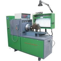 Wholesale JHDS-4 digital instrument type TEST BENCH from china suppliers