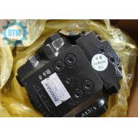 Wholesale TM09VC Final Drive Assembly 14500160 14505081 For Volvo EC55 Excavator from china suppliers