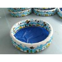 Wholesale Round Swimming Pool from china suppliers
