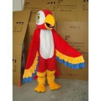 Wholesale NO.4792 Customized frog cartoon costume from china suppliers