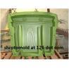Buy cheap rotomold telfon mold from wholesalers