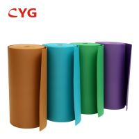 Wholesale Shock Resistant PE Expansion Foam Heat Isolation Insulate Materials Hard Packing from china suppliers