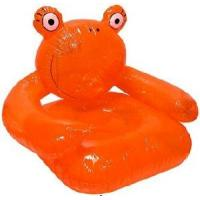 Wholesale Inflatable Frog Sofa from china suppliers