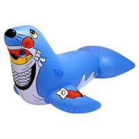 Wholesale toys,pvc toys,inflatable toys,inflatable animal toys from china suppliers