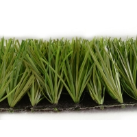 Buy cheap SBR Latex Coating 8190 Stitches/M² Sports Artificial turf from wholesalers