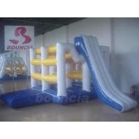 Wholesale Inflatable Water Sports (WP34) from china suppliers