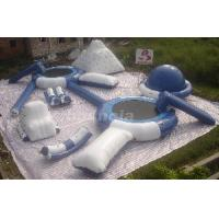 Wholesale Inflatable Water Toys (WP26) from china suppliers