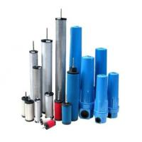Wholesale Compact Structure Hydraulic Filter Cartridge APLF In - Line Filter Series from china suppliers