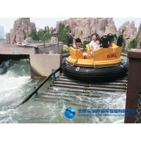 Wholesale SBL Rapid Ride Popular Amusement Water Park Equipment , 6 Person / boat from china suppliers