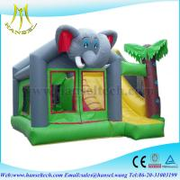 Wholesale Hansel bounce house,inflatable castles,inflatable castle from china suppliers