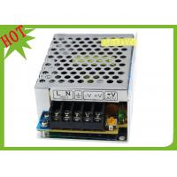 Wholesale Metal Case Regulated Switching Power supply 12Volt 3A 35W from china suppliers
