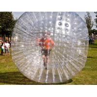 Wholesale Inflatable Zorb No.360 from china suppliers