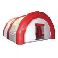 Wholesale Inflatable Tent (010) from china suppliers