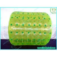 Wholesale New Inflatable Water Roller from china suppliers