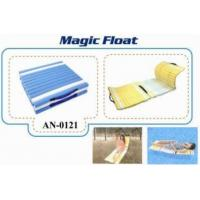 Wholesale Foam Float, Lying Float, Magic Float (AN-0121) from china suppliers