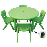 Wholesale Kid′s Table, Chindren Furniture (TY-9164E) from china suppliers