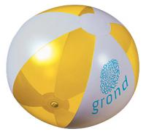 Wholesale beach ball pvc beach ball inflatable beach ball from china suppliers