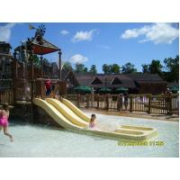 Wholesale 5m Height Kids' Water Playground Equipment  from china suppliers