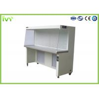 Wholesale Particle Free Clean Room Bench ISO Class 100 - 1000 220V / 50Hz Power Supply from china suppliers
