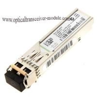 Wholesale 1310nm SFP Optical Transceiver Module from china suppliers