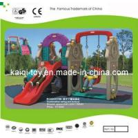 Wholesale Colorful Plastic Toys (KQ10173B) from china suppliers