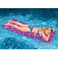 Wholesale 2012 cheap seaside swimming pool WP-033 from china suppliers