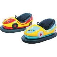 Wholesale New Design Bumper Cars of Electric Toys (TY-11905) from china suppliers