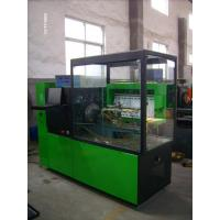 Wholesale KC300C common rail test bench from china suppliers