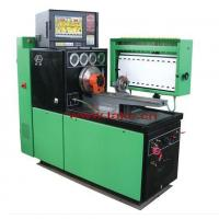 Wholesale 12PSB-EMC Fuel Pump Test Bench from china suppliers
