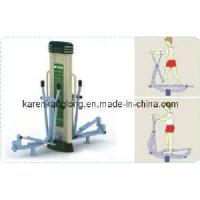 Wholesale Fitness Equipment (FT01) from china suppliers