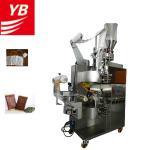 YB-180C Automatic Vertical Tea Bag Plastic Pouch Packing Machine