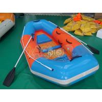Wholesale Inflatable Raft For Fishing from china suppliers