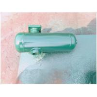 Wholesale Small Portable Compressed Gas Air Storage Tanks For Heavy Duty Truck from china suppliers