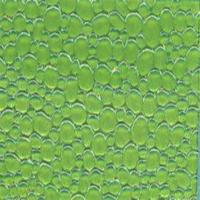 Buy cheap embossed pvc sheet/film from wholesalers