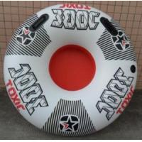 Wholesale Inflatable Water Tube from china suppliers