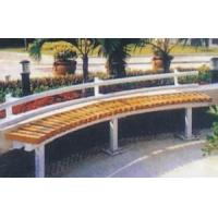 Wholesale High Quality Outdoor Park Leisure Furniture from china suppliers