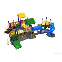Wholesale little tikes playground equipment P-051 from china suppliers