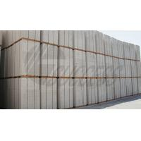 Wholesale Aerated Concrete Wall Panels from china suppliers
