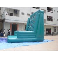 Wholesale climbing equipment/climb from china suppliers