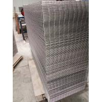 5 X 5 Fence Livestock Weld Mesh Panels For Fencing Netting Or Breeding