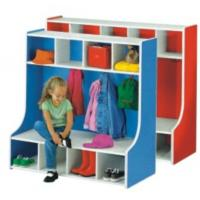 Wholesale Book Cabinet, Children Furniture , school furniture ET-A208 from china suppliers