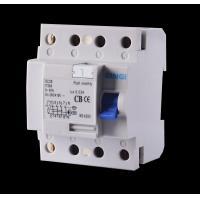 CE / CB Certifcate F364 RCCB / RCD Earth leakage circuit breaker