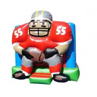 Wholesale 2015 Most Popular inflatable big hero for sale from china suppliers