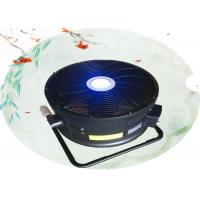 Buy cheap Adjustable Outlet Angle Skyer Air Dancer With Blower HF-C950 / 950 W from wholesalers