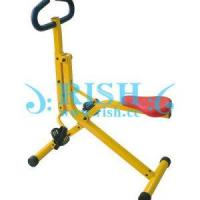 Wholesale Body Equipment (RS086) from china suppliers
