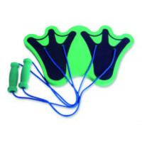 Wholesale Water Sport Foarm Toys, Frog Feet Striders (GDTE-0212) from china suppliers