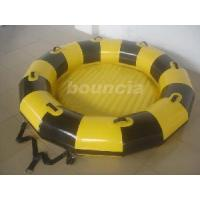 Wholesale Inflatable Boat (BB13) from china suppliers