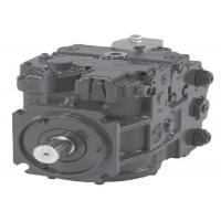 Wholesale 705-41-08090 Hydraulic Piston Pump For Komatsu PC40-7 PC50UU -2 Excavator from china suppliers